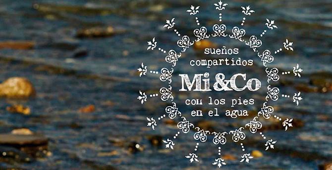Mi&Co SS16