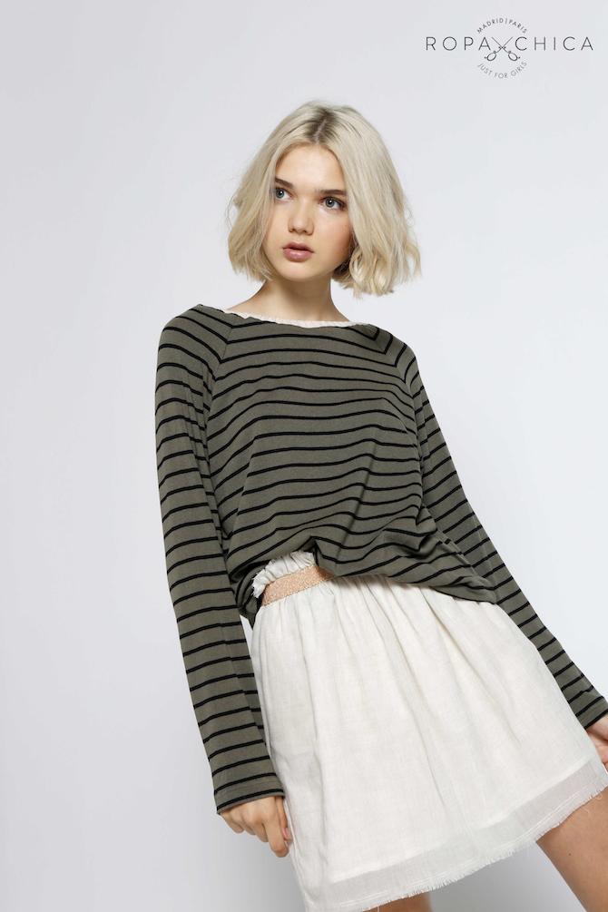 02-ropa-chica3218-editado