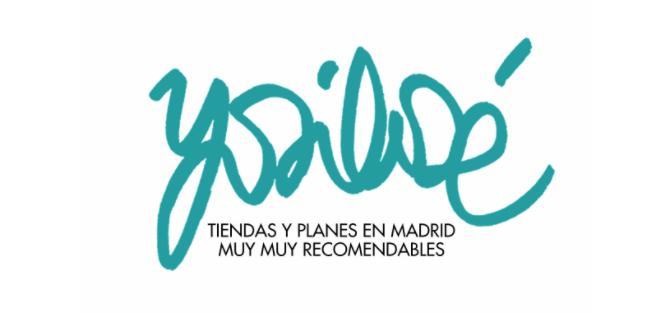yosilose